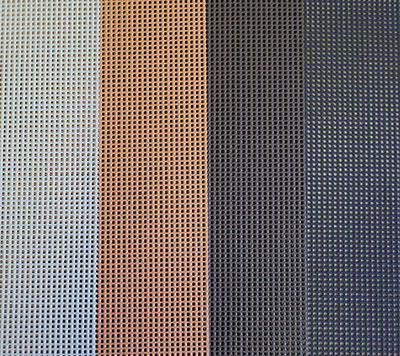 Jump-mat-colours