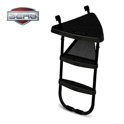 BERG-Platform-and-Ladder2