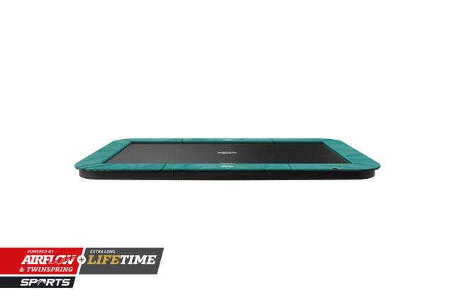 BERG-Ultim-Champion-FlatGround-410-Green