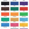 PVC-Colour-Chart2