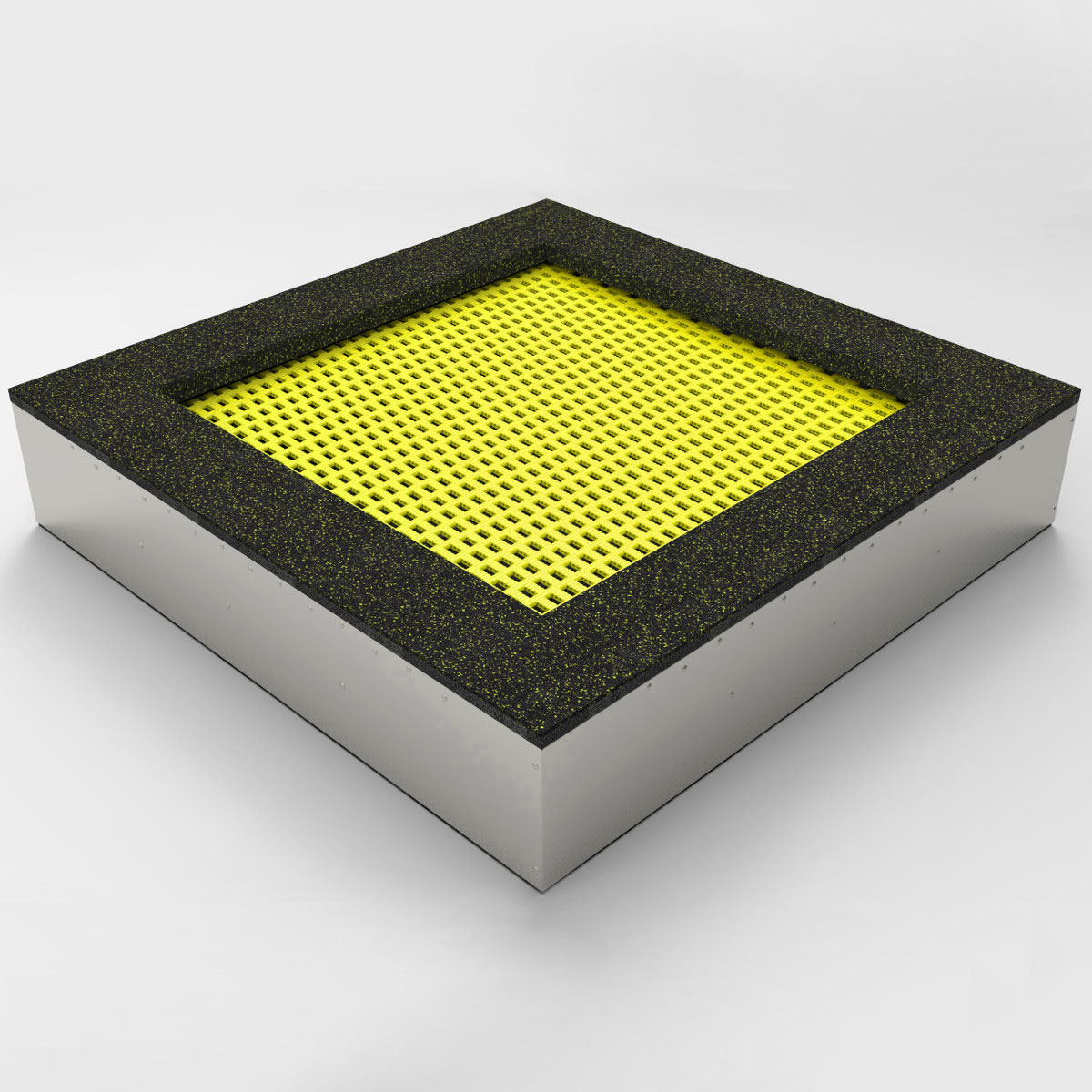 Y-q150-yellow-web