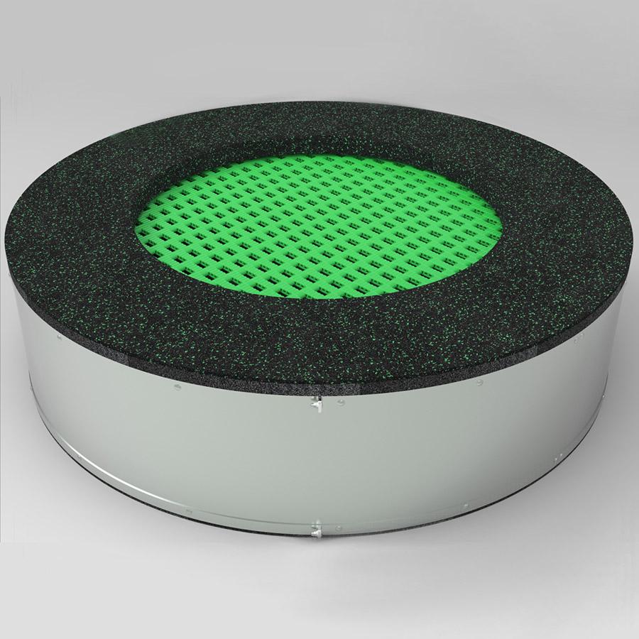 circle100-green-900×900