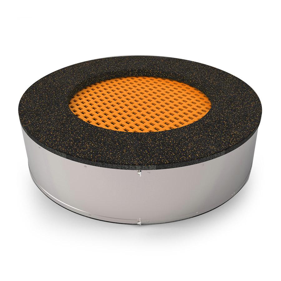 circle100-orange-cut