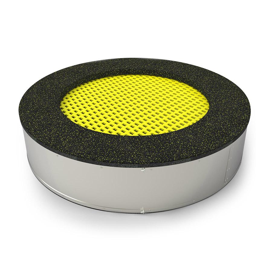 circle130-yellow-cut