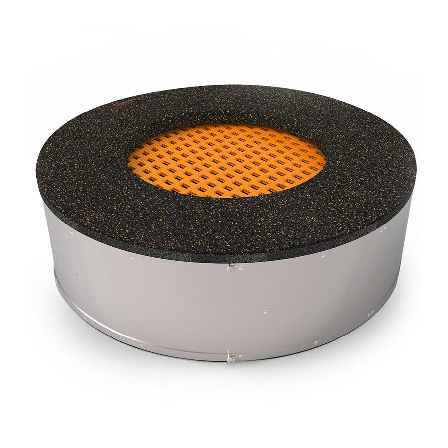 circle80-orange-cut