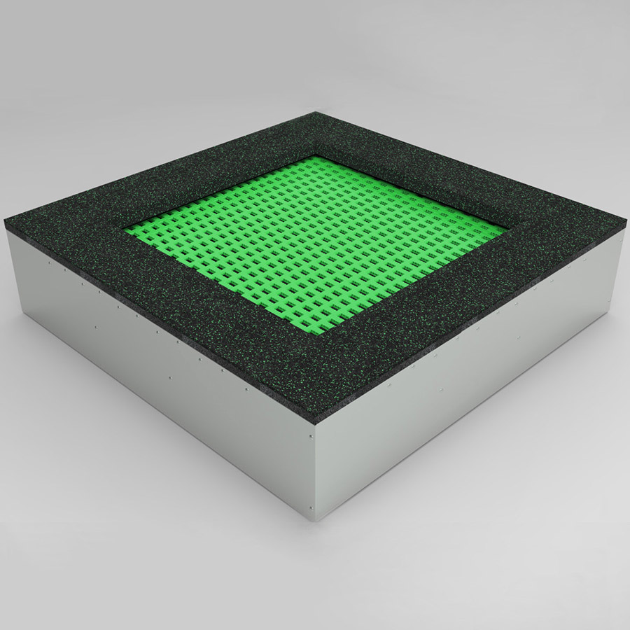 q120-green-900×900