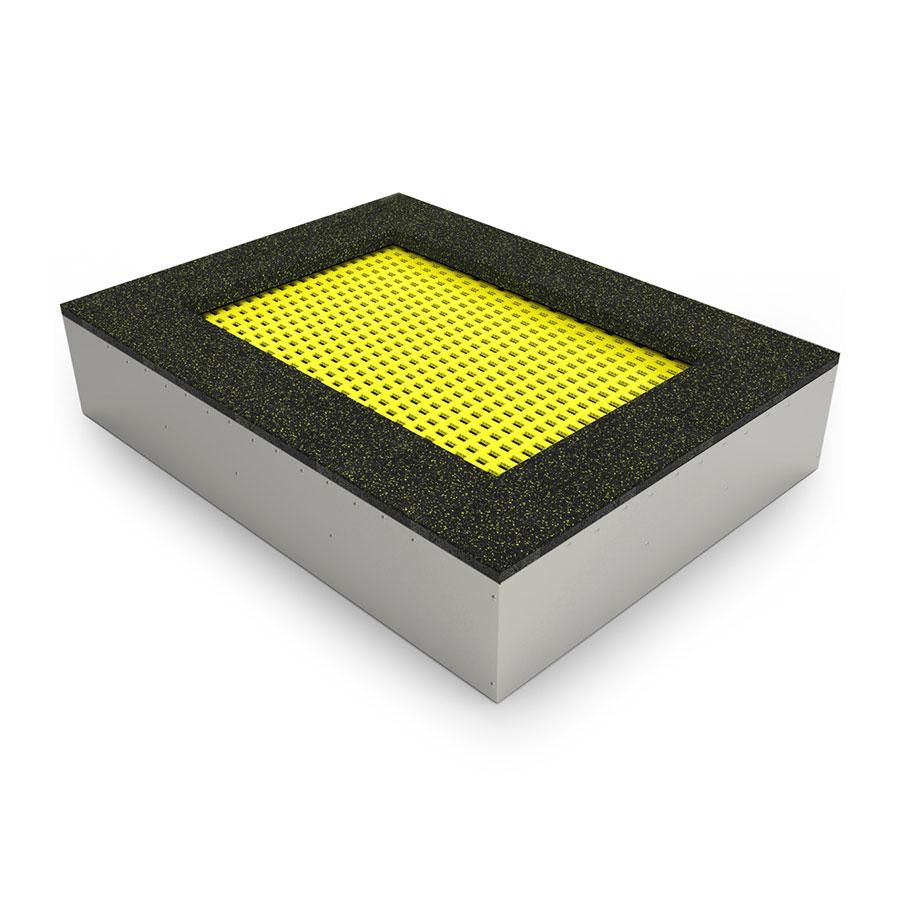 rect150-yellow-cut