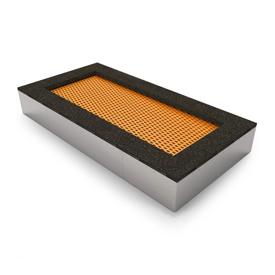 rect250-orange-cut