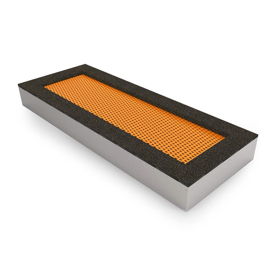 rect350-orange-cut