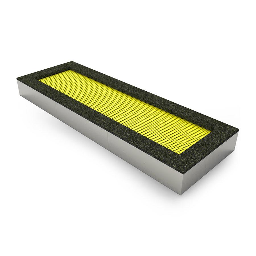 rect400-yellow-cut